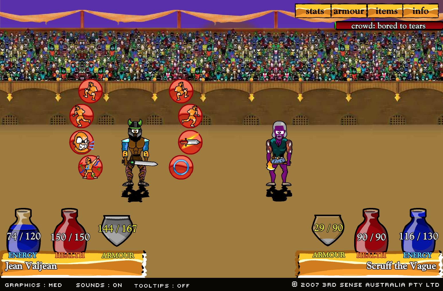 Swords and sandals 2 full version hacked flash games 2 player sega genesis games